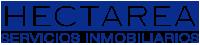 Hectárea Logo